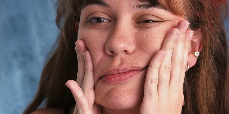 Salbe gegen osteochondrose der lendengegende