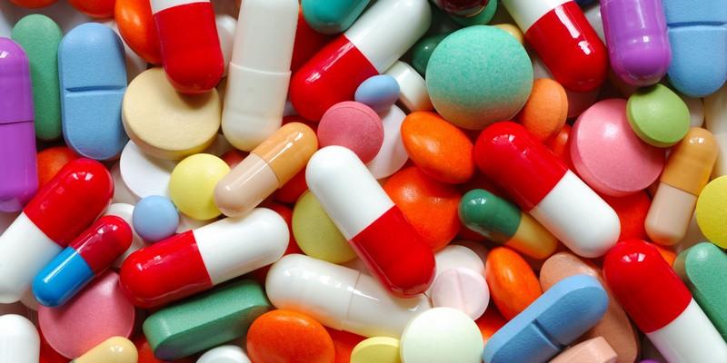 Salben für Osteochondrose