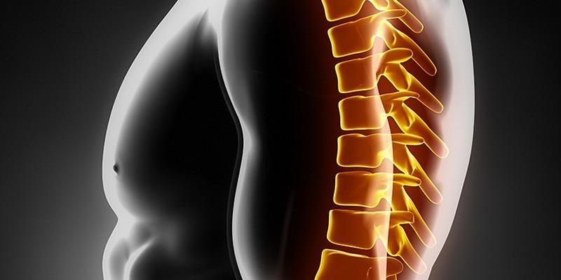 Brust Und Rückenschmerzen Gleichzeitig